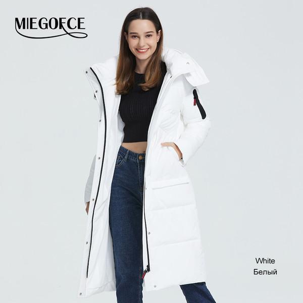 501-White