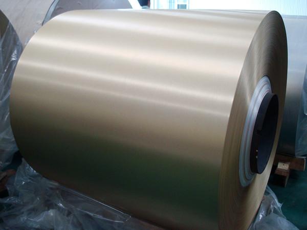 Fabbrica della Cina 0.01mm-0.5mm Grado 1 Grado 2 Grado 5 foglio di titanio Nuovo design gr2 gr5 gr9 foglio di titanio