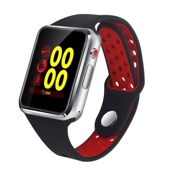 M3 Smart Watch support SIM TF Card Kids Men Women Wrist Watch Cell Phone Pedometer Sports Smartwatch Watches With Camera