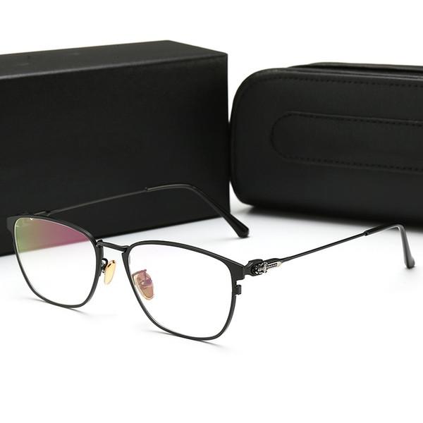 Luxus Mode Sonnenbrillen Frauen Marke Designer Beliebte Sonnenbrillen Charming Cat Eye Vollformat UV Schutz Mischfarbe Kommen Mit Fall