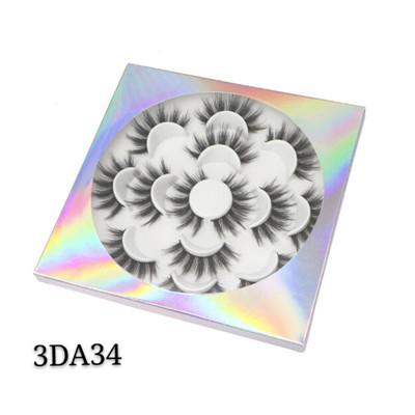 3DA34
