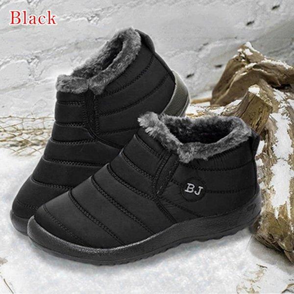 Black42