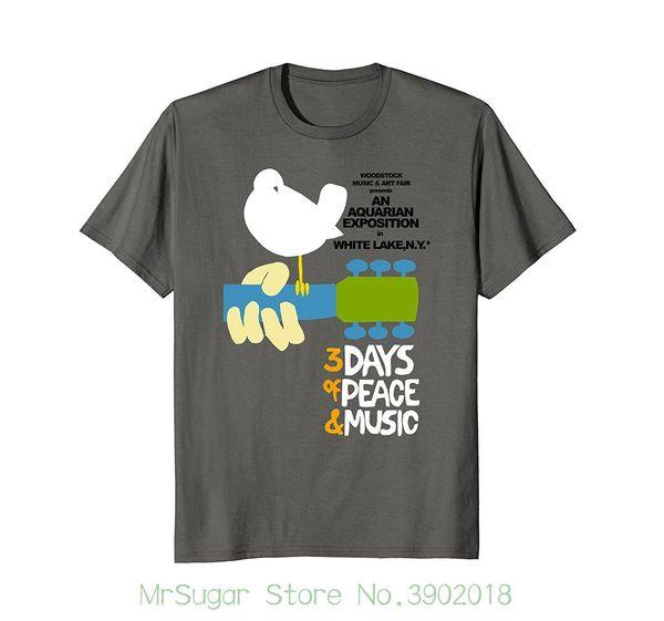 - Оригинальное событие футболка мужская футболка топы с коротким рукавом хлопок фитнес футболки