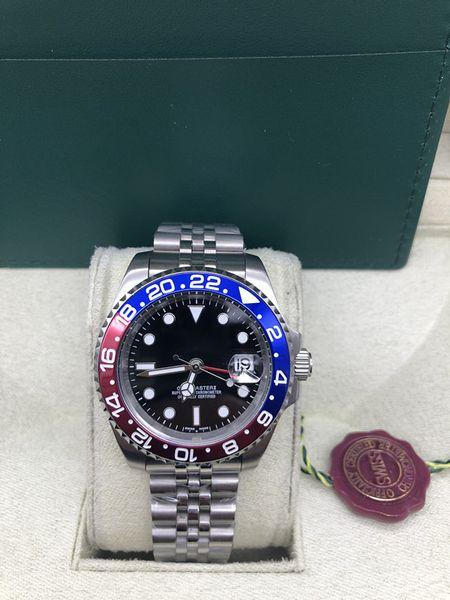 style 4 boite d'origine + montre