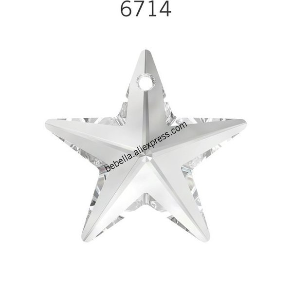 cristal 001-28mm