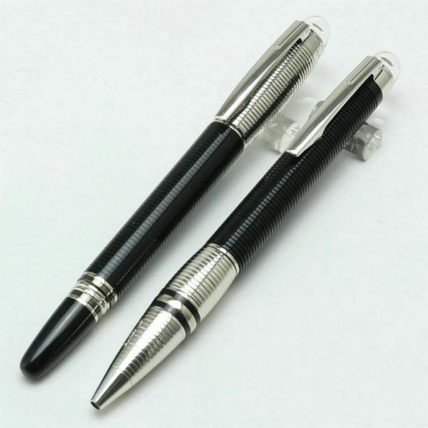 2pcs bolígrafos 003