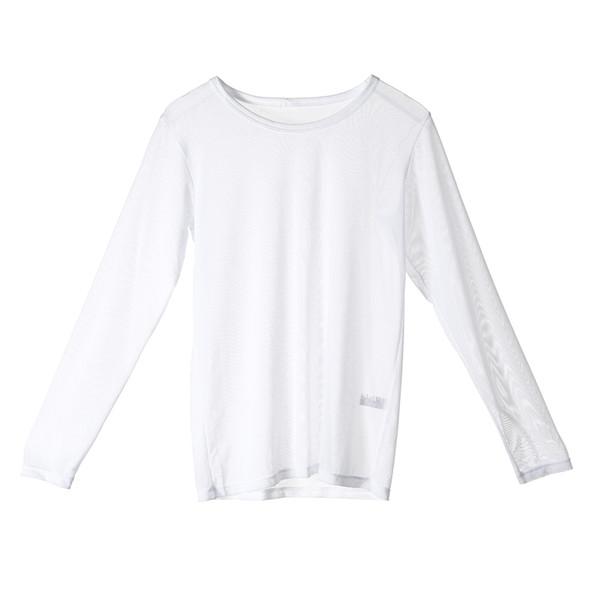 White;M