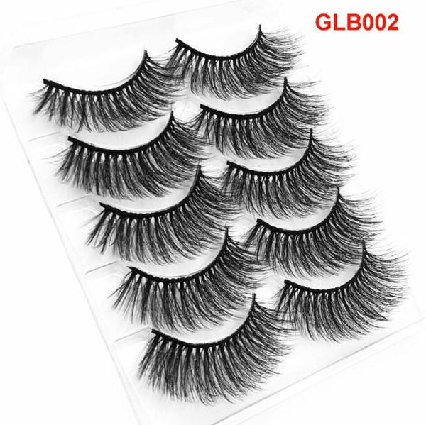 GLB002
