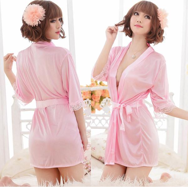 011 핑크