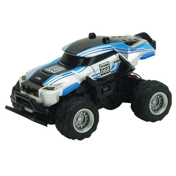 Neue RC Auto kinder Indoor Mini SUV Sport Utility Vehicle Drift Fernbedienung Buggy Modellfahrzeug Spielzeug Beste Geschenk Für Kinder
