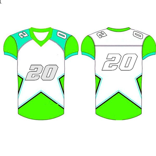 2020 new mens jersey free shipping red black white blue a1J52SDFV