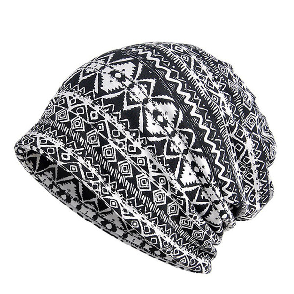 Winter Face Mask Scarf sports cycling caps scarves Snowboard Equipment Mens Outdoor Sun Headband Bicycle Bandanas Scarf cap