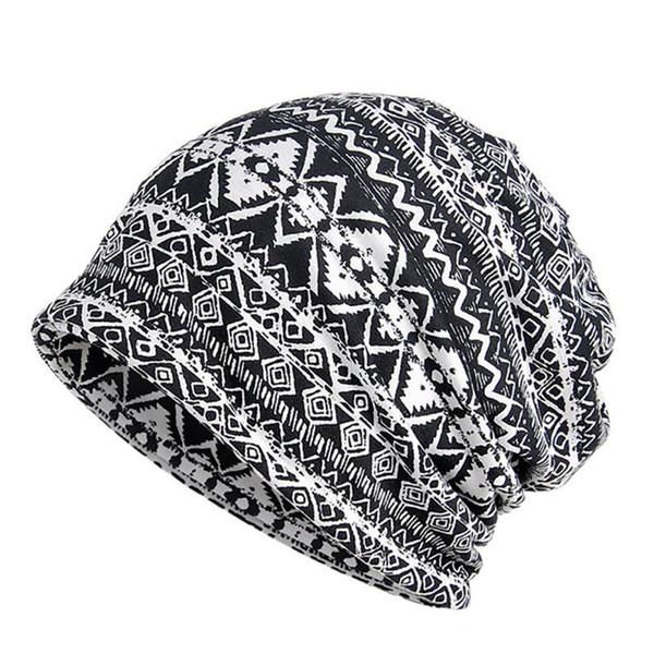 Hiver visage masque écharpe sports cyclisme casquettes écharpes snowboard équipement mens extérieur soleil bandeau bicyclette bandanas foulard casquette
