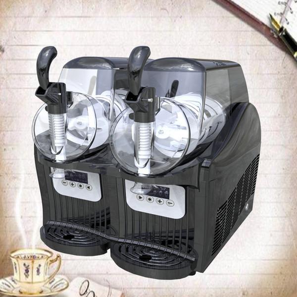 Широко используется небольшое автомат таяния льда и машина для льда
