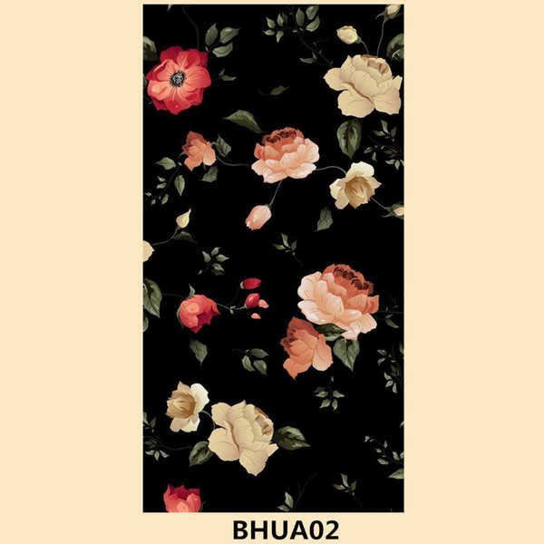 BHUA02