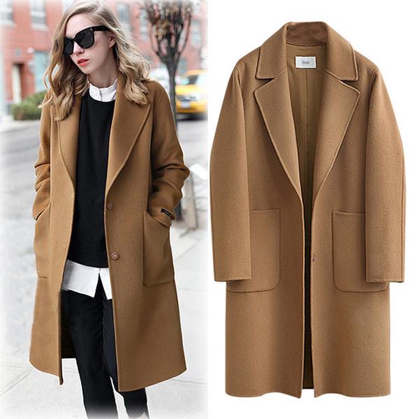 Картинки по запросу Женское пальто