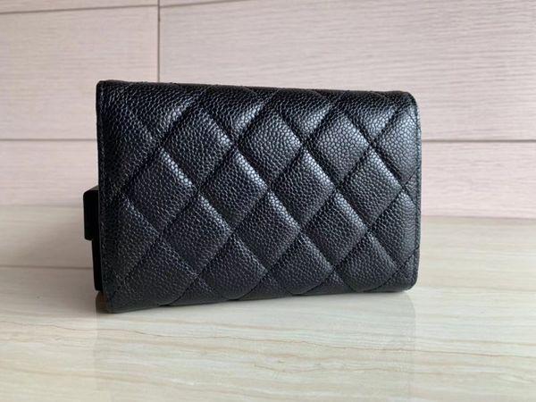 WK0575 Heißer Verkauf Frauen Brieftasche Weibliche Geldbörse Leder Frauen Brieftasche Kartenhalter Geldbörse Telefon Bargeld Tasche Foto Handtasche