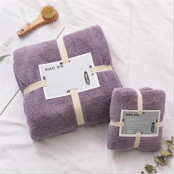 Asciugamano O Asciugamani.Acquista Asciugamano Asciugamano Asciugamani Morbidi Asciugamano Rapido Asciugamani Da Bagno Adulti Asciugamani Super Assorbenti A 33 26 Dal