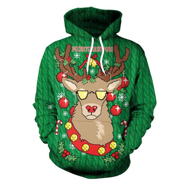 Christmas _8