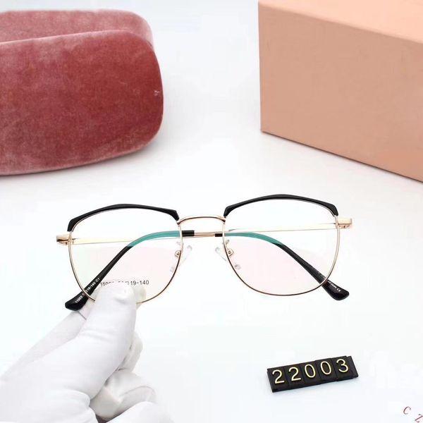 Men Women Optical acetate prescription spectacle Square Thom Myopia Eye glasses Frame Eyeglasses Frame 53mmwith original case