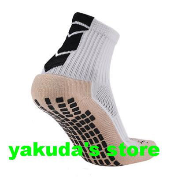 sock 07