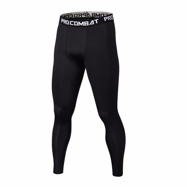 MC09 Pantalon