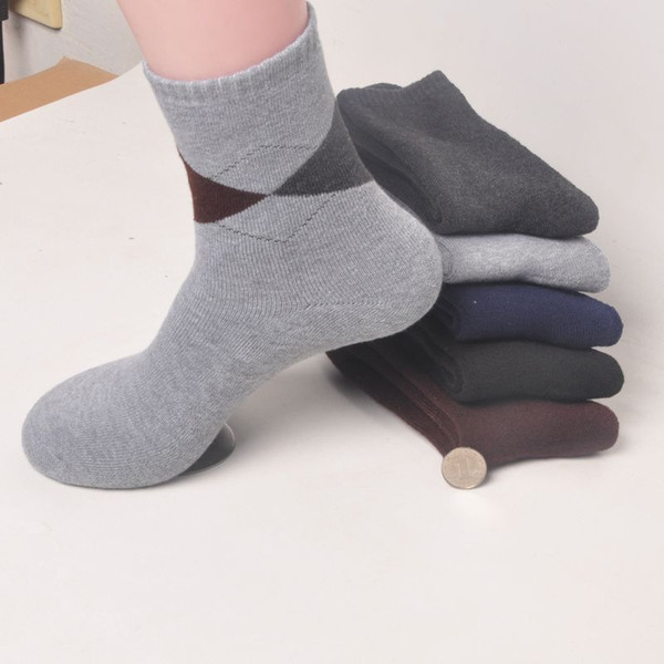 best selling 19ss Brand New Fashion Kanye Men Women Socks Ankle Socks Mens Basketball Sport Socks Hip Hop Underwear Free Size