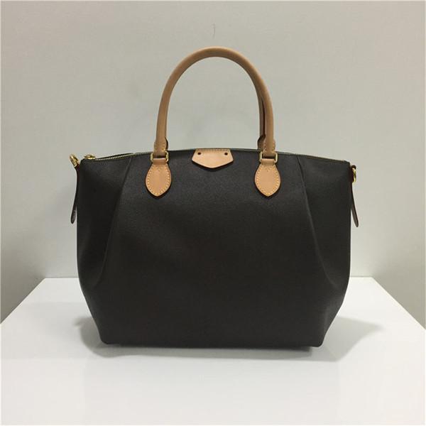 bolsos de diseño para mujer diseñador bolsos de lujo monederos bolso de cuero bolso bandolera tote embrague hobos mochila bolsas 48813 602014