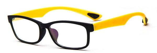 PGJ026 yellow