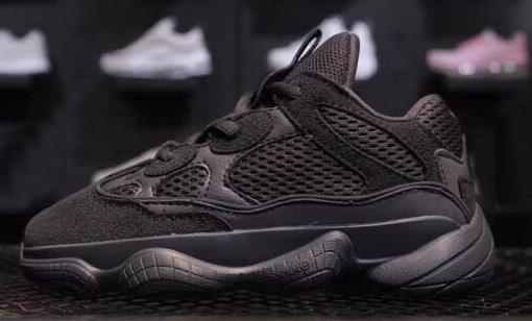 adidas scarpe bimba 35