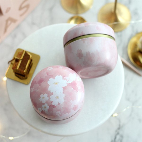 light pink sakura 10pcs
