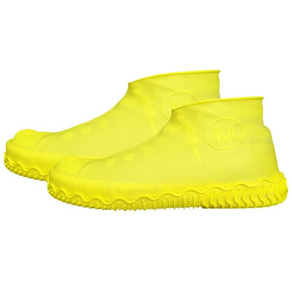Sarı ColorChina