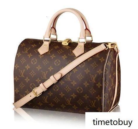 2019 bandoulière 30 M41112 New Mulheres Mostra Moda Shoulder Bags Totes Bolsas Top Alças Corpo Cruz Messenger Bags