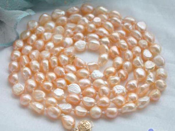 Natürliche Perlen 50