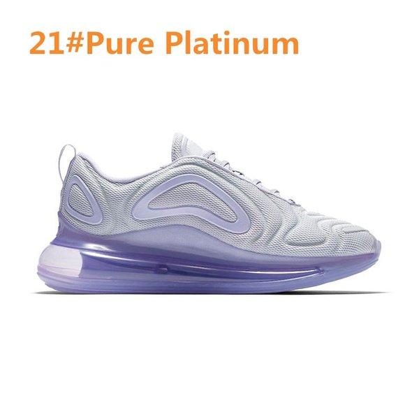 21-Pure-Platinum