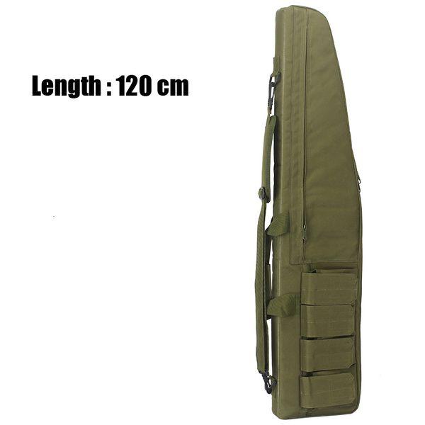 D-120 centimetri
