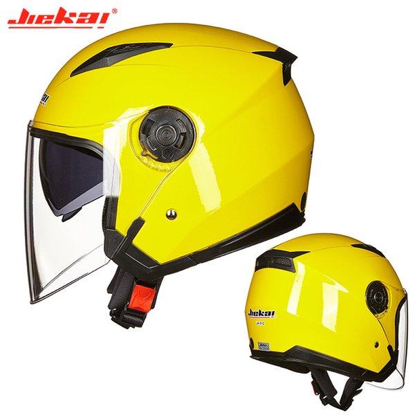 Moto Helmet 4
