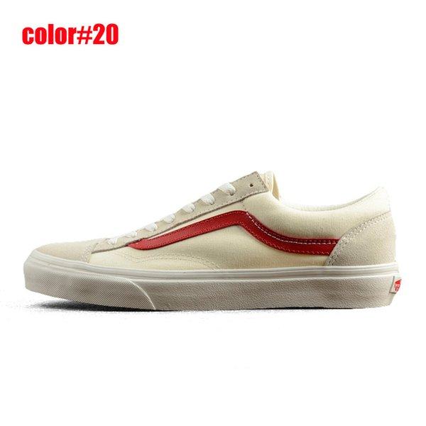 color#20