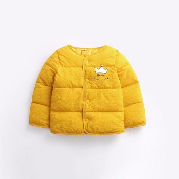 good quality winter girls coats children girls thicken jackets fashion warm down parkas child girls sports tops cheap outerwear coat