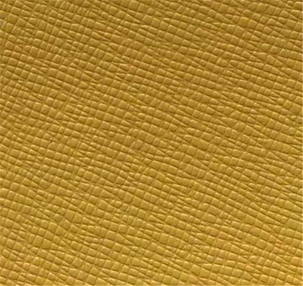 LB81-4 Harf + Sarı
