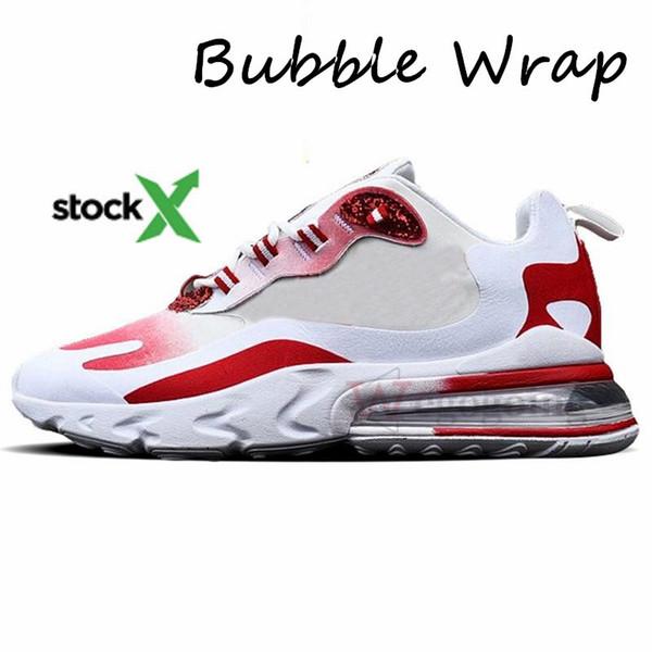 17.Bubble Wrap