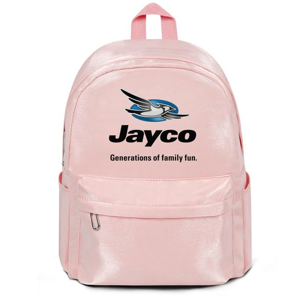 Jayco7