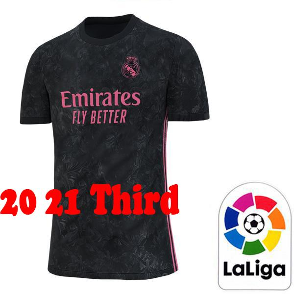 20-21 Third black WITH lfp