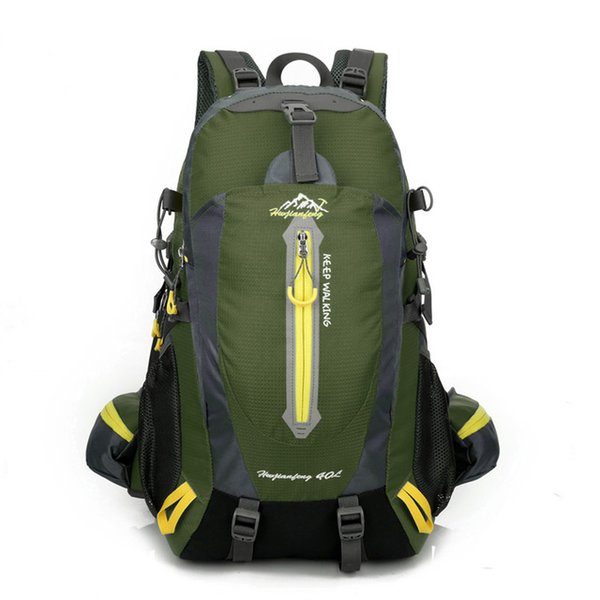 c8(Army Green 40L)