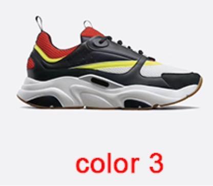 اللون 3