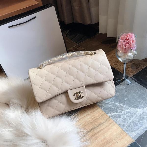 Flash SALE Womens Designer Luxury Handtaschen Ace Tiger Blüten Leinwand Leder Damenmode Mini Taschen kleine Handtasche Damen Luxus Umhängetasche