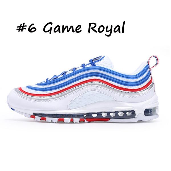 6 jogo real