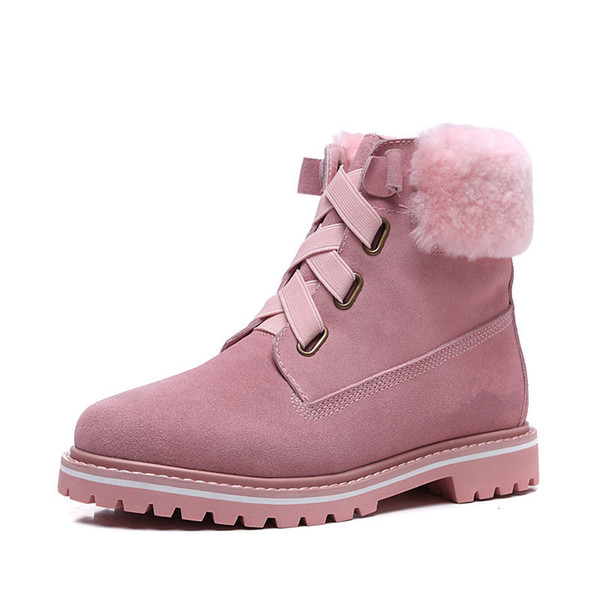 FREE SHIPPING High Quality Women's Classic tall Boots Womens boots Boot Snow boots Winter boot leather boot US SIZE 07