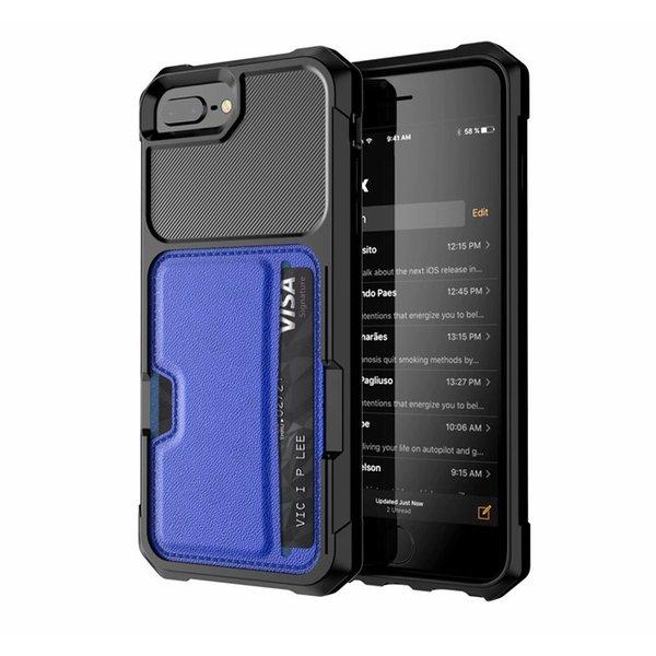 Для Iphone XR XS MAX X 6S 7 8 плюс ТПУ сотовый телефон чехол для Samsung S8 S9 S10 примечание 9 9 плюс