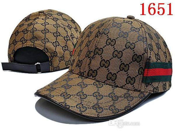 f7653a45f281e Designer Men s Baseball Caps Women Casual Outdoor Sports Hat 2018 Summer  Ladies Sun Hats For Summer